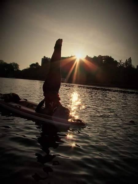 bateau-paddle-kayak-nantes-0003