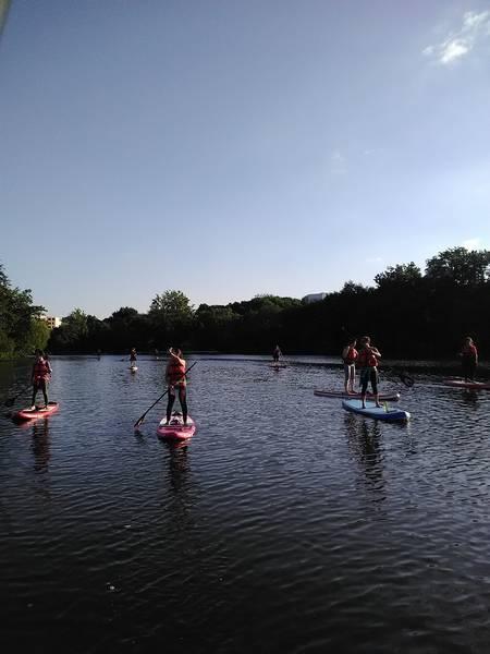 bateau-paddle-kayak-nantes-0017