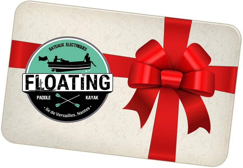 cheque-cadeau-activites-nautique