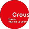 crous-nantes
