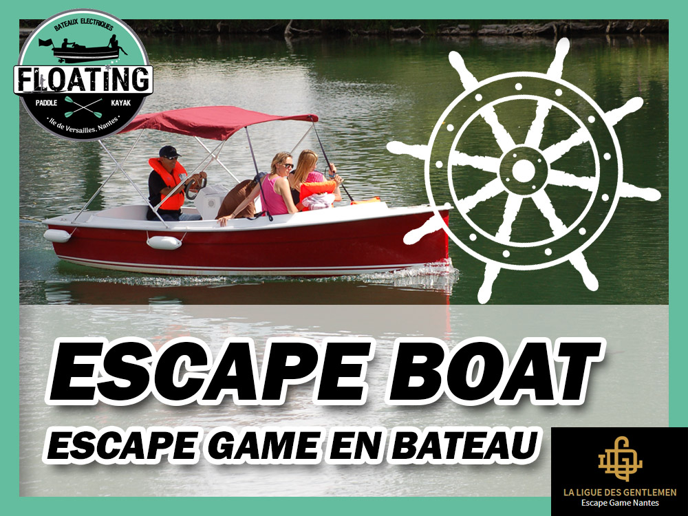 escape-boat-escape-game-bateau