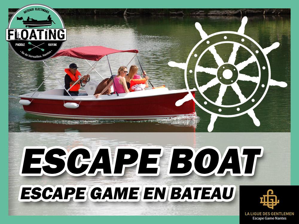 escape-boat-escape-game-bateau
