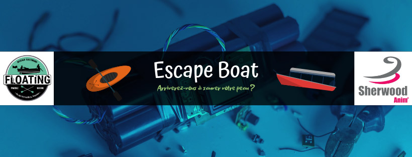 escape-boat-nantes