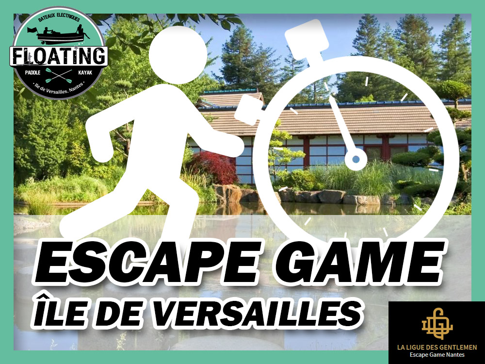 escape-game-nantes-ile-de-versailles