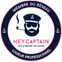 hey-captain