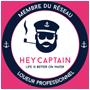 hey-captain