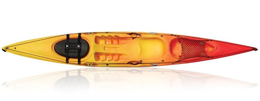 kayak-tempo-nantes