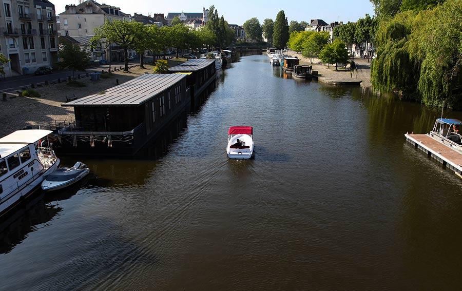 location-bateau-electrique-erdre-44