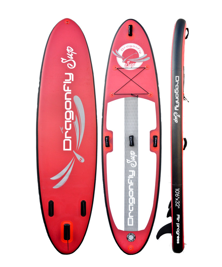 location-paddle-sup106-family