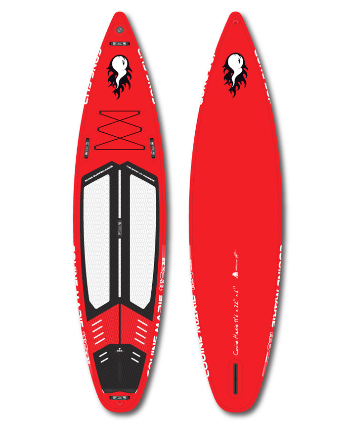 location-paddle-sup116