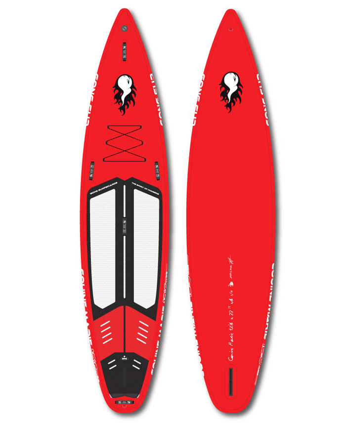 location-paddle-sup126