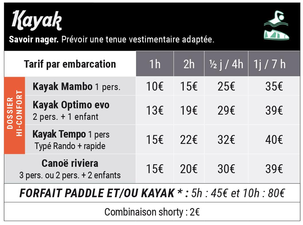 louer-canoe-kayak-nantes-44-tarif