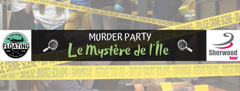 murder-party-ile-versailles-nantes