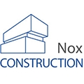 nox-construction