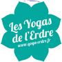 yoga-erdre