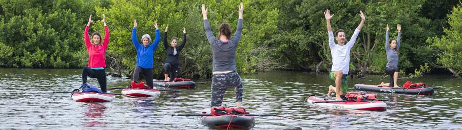 yoga-et-paddle